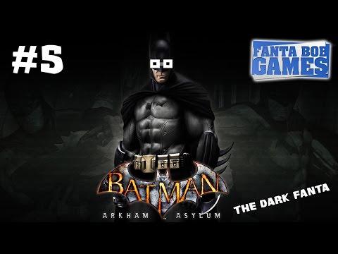Fanta - Trois ans après le Dark Fanta revient dans un des meilleurs opus de la série ! I'm Batman ! Pensez à partager et abonnez-vous à Fantabobgames : gaming et fun entre potes avec Fanta et...
