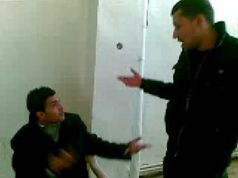 mourad jane (видео)
