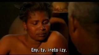 Malgache Film :