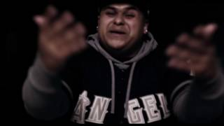 "Puerto Rican Recording artist A-Ro from the ""LO$T VNGEL Entertainment"" group strikes back with a hungry more serious visual."