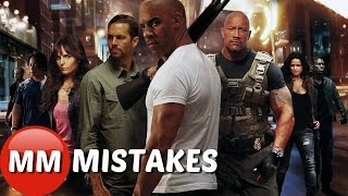 Nonton 10 Fast & Furious 6 Goofs That Slipped Through Editing |   Fast and Furious MOVIE MISTAKES Film Subtitle Indonesia Streaming Movie Download