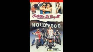download lagu download musik download mp3 Atiek CB - Terserah Boy
