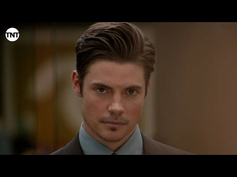 Dallas Season 3 Part 2 Promo 'Enemies'