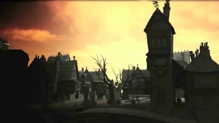 Warhammer Quest Official Gameplay Trailer by GameTrailers