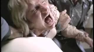 Nonton Kingpin  1996    Roy Munson Loses His Hand Film Subtitle Indonesia Streaming Movie Download