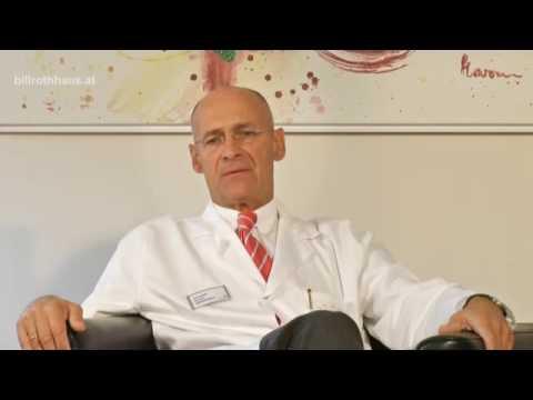 Roflumilast - eine neue Therapie bei COPD?