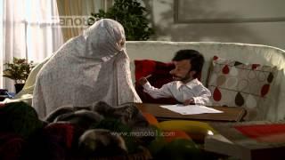 Shabake Nim - Ep 4 / شبکه نیم - قسمت ۴
