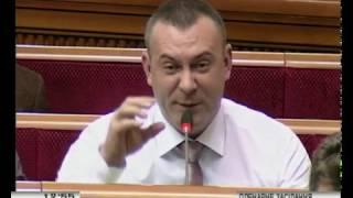 Андрій Шинькович про фінансування освіти
