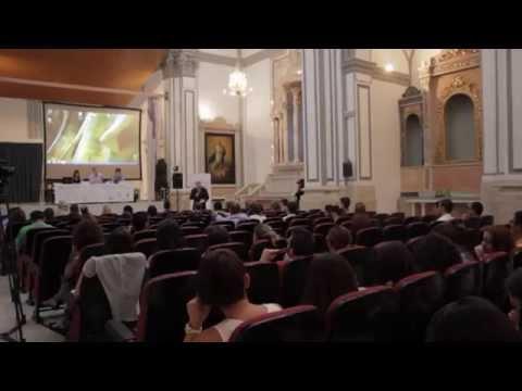Video Resumen Enrédate Xàtiva 2014