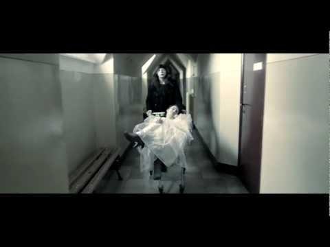 Martwi - Zwiastun horroru - I LO w Miliczu [Czołówka studniówka] 2012