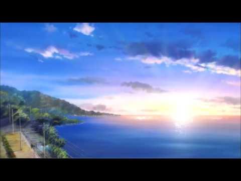 Kyoukai no Kanata, la Bande annonce de l'épisode 0