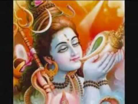 ॐ जय शिव ओंकारा