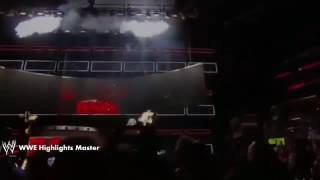 Nonton Wwe Raw  3rd October 2016 Highlights   Monday Night Raw 3 10 16 Wwe Highlights Master Film Subtitle Indonesia Streaming Movie Download