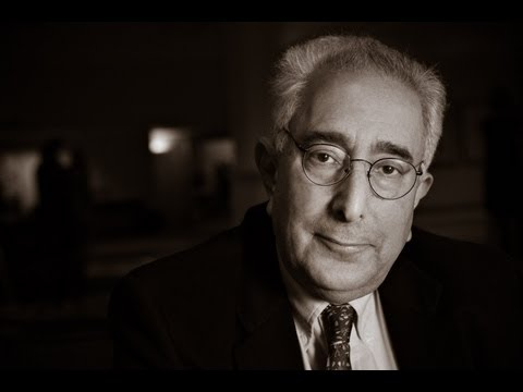 Fox News Call Conservative Ben Stein a