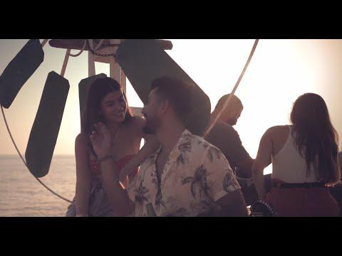 ASTRAL - Andre Soueid & Jad Halal (Official Music Video)