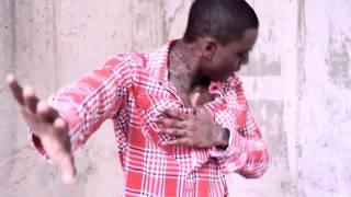 Soulja Boy - Touchdown [Music Video] [The Deandre Way]
