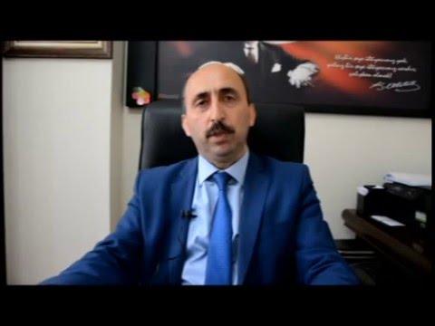 Ardeşen'deki bu Kurs Türkiye Genelinde Açılacak