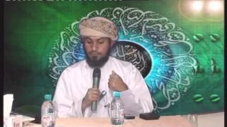 Umuhimu Wa Kutangaza Dini By Sheikh Nurdin Kishki 1