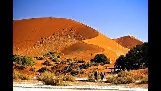 Моя двенадцатая Африканская страна. Третий день в Намибии. Берег СКЕЛЕТОВ, ночевка в палатке в пустыне и.......СОССУФЛЕЙ- огромные песчаные дюны красного песка!!!!!!!!!!!!!!!Если понравилась серия переходи по ссылкам в VK  и Facebook  и репости видео у себя на страницах!!!!!!!КАНАЛ РОМЫ: www.youtube.com/user/RomanKorolevShowСАЙТ: http://packandback.ru/-_-_-_-_-_-_-_-_-_-_-_-_-_-_-_-_-_-_-_-_-_-_-_-_-_-_-_-_-_-_-_-_-_-_-_-_-_-_-★ Группа ВК▶ https://vk.com/ryazantsevigorofficial★ Я в ВК▶ http://vk.com/igorryazantsev★ Perisсope▶ https://www.periscope.tv/ryazantsevigor/★ Instagram▶ https://www.instagram.com/ryazantsevigor★ Facebook▶ https://www.facebook.com/igor.ryazant...