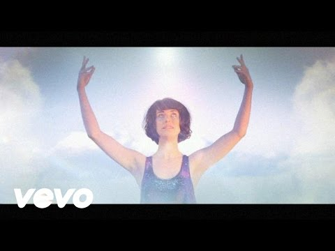 Music Pill: Miami Horror – Illumination…