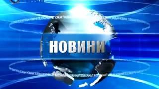 Яскрава арена Дніпра – 2015. Репортаж