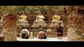 Nonton Lost In Thailand   Ladyboy Trailer  2012  Film Subtitle Indonesia Streaming Movie Download