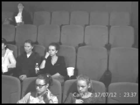 минет в кинотеатре фото
