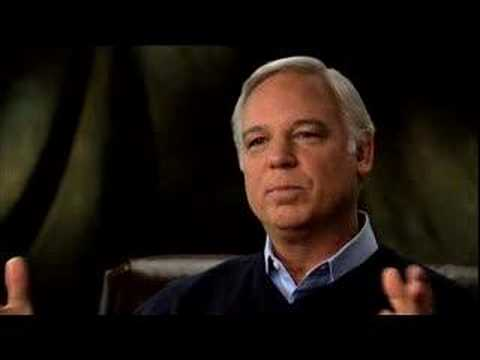Success - Buy Jack Canfield products at http://www.yoursuccessstore.com/index.php?main_page=advanced_search_result&search_in_description=0&keyword=canfield When Jack C...
