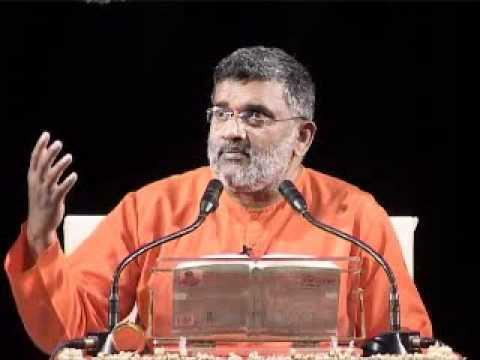 Bhagavad Gita, Chapter 2, Verse 1-5, (2)