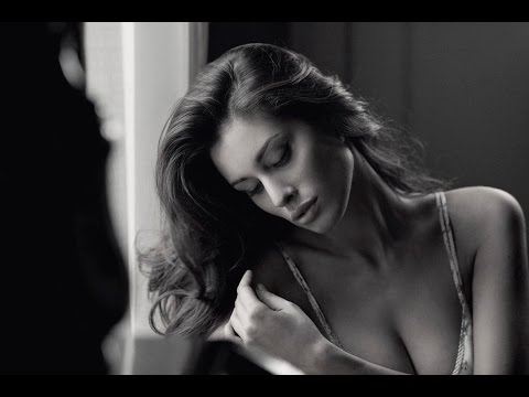 Chantal Chamberland – Crazy