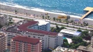 Grand Santana 4* Antalya