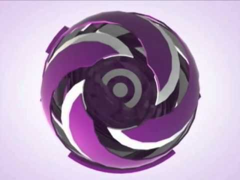 NTV7 ident (October 2015-late 2016) (видео)