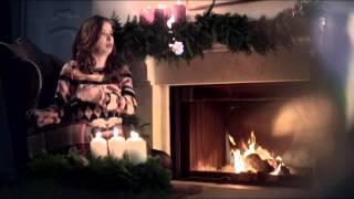 ZDF - Weihnachten (Werbung)