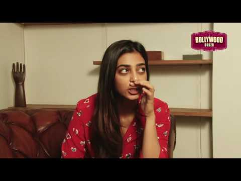 Video Scary Radhika will do real horror film 'Ghoul' download in MP3, 3GP, MP4, WEBM, AVI, FLV January 2017