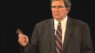 Brent A. Barlow, 2006 Ed Week, For Single LDS Adults: Choosing...