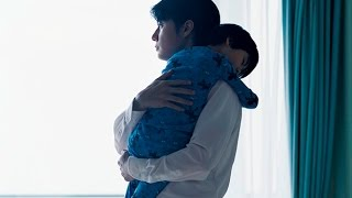 Nonton Like Father Like Son  2013    Japanese Movie Review Film Subtitle Indonesia Streaming Movie Download