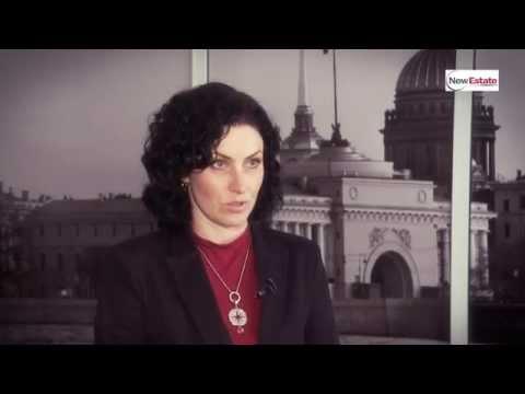 Смотрите видео о нашем семинаре в Санкт-Петербурге
