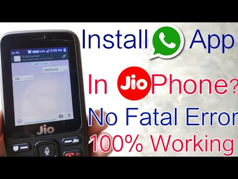 Full movie download in JIO PHONE 3GP Mp4 HD Video Download