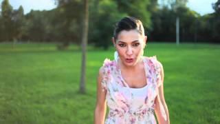 video Aura Simonetta Spiri