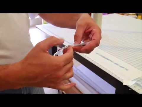 Как снять значок шевроле круз фото