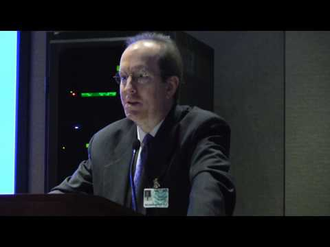 Immunotherapy with High Dose Interleukin 2: Role in the Era of Yervoy and Zelboraf