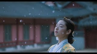 Royal tailor MV- Park Shin Hye and Yoo Yeon Seok