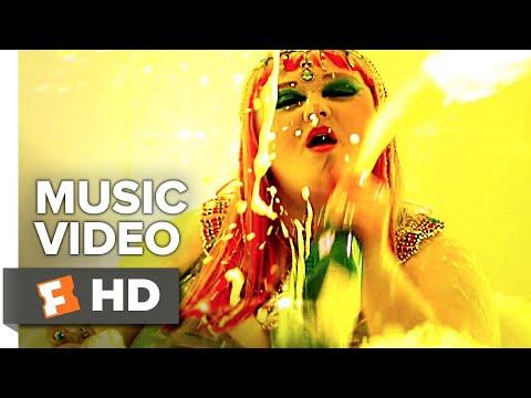 "Patti Cake$ Music Video - ""PBNJ"" (2017)   Movieclip Indie"