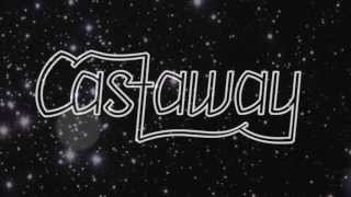 Video Castaway - The Heaviest Burden (lyrics video)