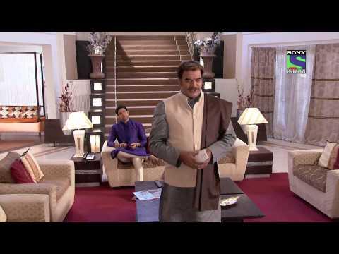 Desh Ki Beti – Promo 27th November 2013