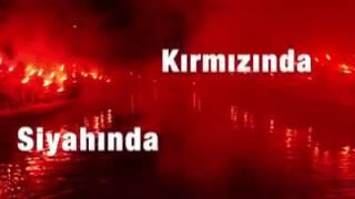Eskişehirspor 50 Yıl Marşı  Süper
