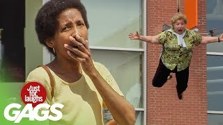 EXTREME PRANK: How To Get Rid Of Annoying Wife
