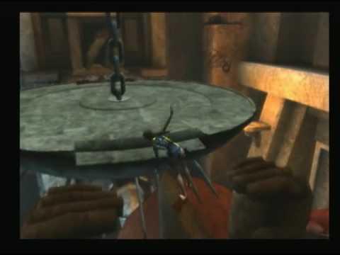 tomb raider underworld playstation 2 cheats