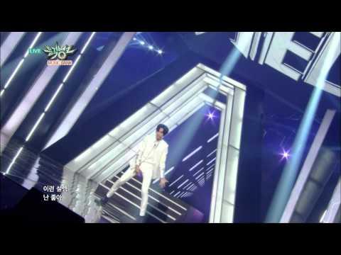 Music Bank E774