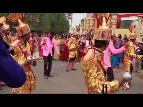 Video The Ashok Janta Band - Jayantilal Kachralal & Sons Original - 9825393333 download in MP3, 3GP, MP4, WEBM, AVI, FLV January 2017